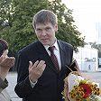 Евгений Шишкин