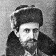 Валериан Бородаевский