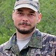 Николай Побережник