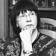 Наталья Борисовна Иванова