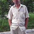 Валерий Петрович Большаков