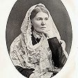 Елизавета Кондрашова