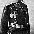 Василий Потто