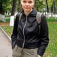 Ирина Богатырёва