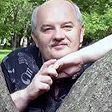 Вадим Филоненко