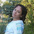 Анна Багряна