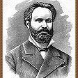 Леонид Сабанеев
