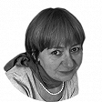 Елизавета Заварзина-Мэмми