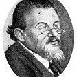 Максим Антонович