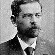 Дмитрий Багалей