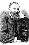 Л. К. Дитерихс - Василий Перов. Его жизнь и художественная деятельность