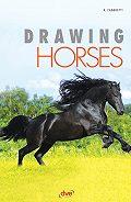 Roberto Fabbretti - Drawing Horses