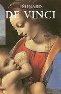 Jp. A.  Calosse - Léonard de Vinci