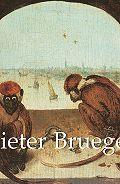 Victoria  Charles, Emile  Michel - Pieter Bruegel