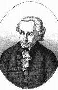 Михаил Михайлович Филиппов -Иммануил Кант. Его жизнь и философская деятельность