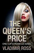 Vladimir Ross -The Queen's Price