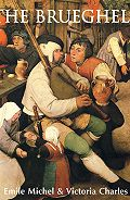 Victoria  Charles -The Brueghels