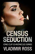 Vladimir Ross -Census Seduction