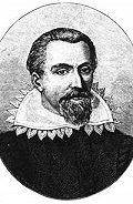 Е. А. Предтеченский - Иоганн Кеплер. Его жизнь и научная деятельность