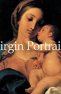 Klaus  Carl - Virgin Portraits