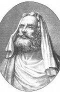 Владимир Соловьев - Магомет. Его жизнь и религиозное учение