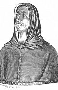 А. К. Шеллер - Джироламо Савонарола. Его жизнь и общественная деятельность