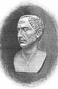 Е. Н. Орлов - Юлий Цезарь. Его жизнь и военная деятельность