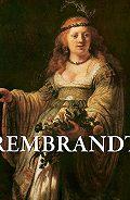 Emile  Michel -Rembrandt