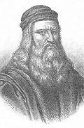 Михаил Михайлович Филиппов -Леонардо да Винчи. Как художник, ученый и философ