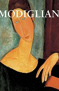 Victoria  Charles - Modigliani