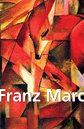 Klaus H.  Carl, Franz  Marc - Franz Marc