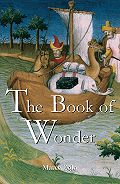Marco Polo - The Book of Wonder