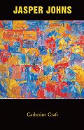 Catherine Craft -Jasper Johns