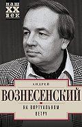 Андрей Вознесенский -На виртуальном ветру