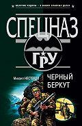 Михаил Нестеров - Черный беркут