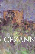 Nathalia  Brodskaya -Cézanne
