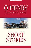 О. Генри -Short Stories / Рассказы