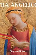 Stephan Beissel - Fra Angelico