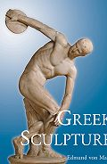 Edmund Mach - Greek Sculpture