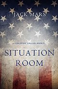 Джек Марс -Situation Room