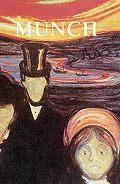 Elisabeth Ingles -Munch