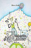 Dana Erik -Fantastic Fables. Book6