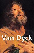 Natalia  Gritsai - Van Dyck