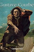 Georges Riat -Gustave Courbet