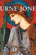Patrick  Bade -Burne-Jones