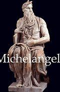 Eugene  Muntz - Michelangelo
