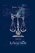 Angel Wight -Libra. Zodiac