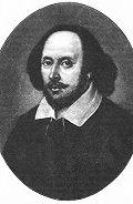 И. И. Иванов -Уильям Шекспир. Его жизнь и литературная деятельность