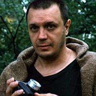 Николай Басов