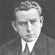 Артур Вейгалл